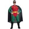 Batman DC Comics Robin Adult